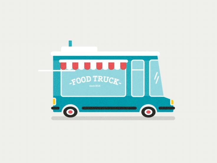 797 best animated awesome images on pinterest motion for Truck design app