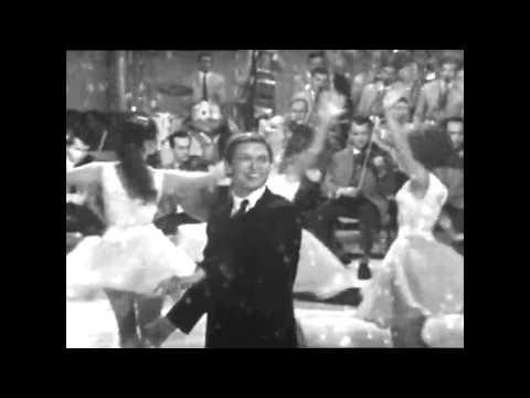 Потолок ледяной Эдуард Хиль - Trololo man Potolok Ledianoi