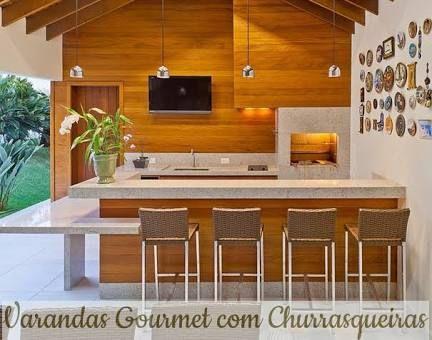 Image result for parrillas brasileira churrasco terraco gourmet