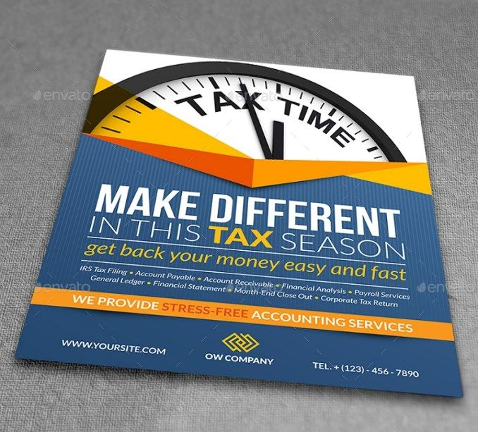Accounting Service Flyer Poster Ad Template Accounting Services Accounting Bookkeeping Services