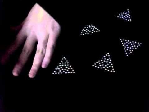 # 4 Neocube Diamond Gem Diamant Kristall Tutorial Trick Tricks Anleitung