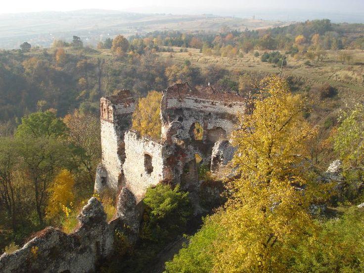 Baszta Grunwaldzka. Zamek Tenczyn.  http://www.malopolska24.pl/index.php/2014/06/ruszyl-kolejny-etap-zabezpieczenia-zamku-tenczyn/