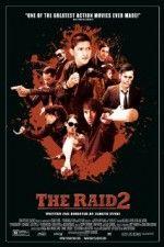 The Raid 2: Berandal           #TheRaid2 #Streaming #Movie #Film