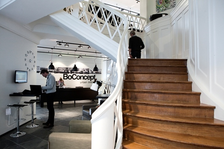 27 best images about boconcept stores in germany on. Black Bedroom Furniture Sets. Home Design Ideas