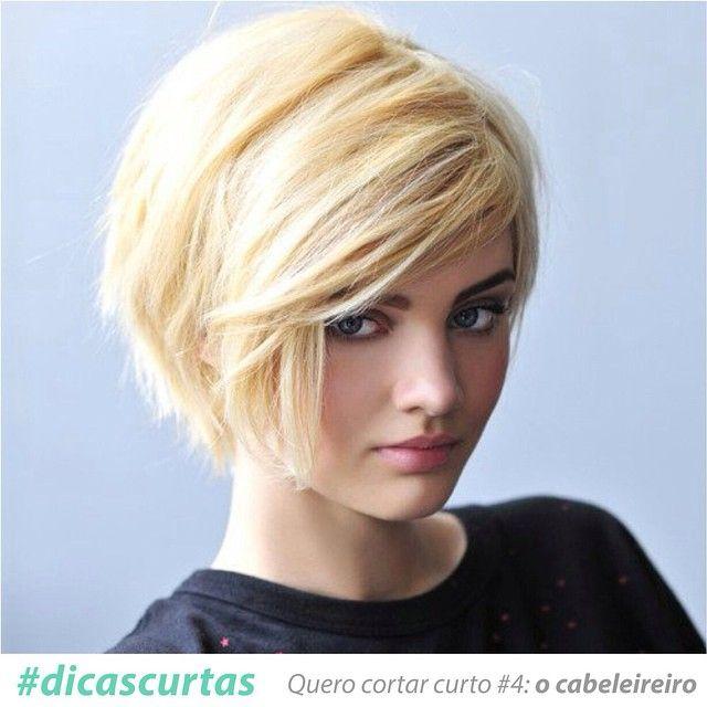 Tagli capelli hairstyle