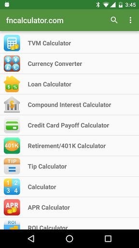 Best 25+ Bi weekly pay calculator ideas on Pinterest Biweekly - net pay calculator