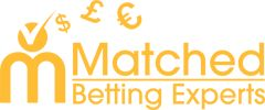 Matched Betting is 100 % legal and tax free. It is not a gambling and you can make 100 % profit. It is 100 % Risk-free. They are offering 2 % commission only for the new customers.