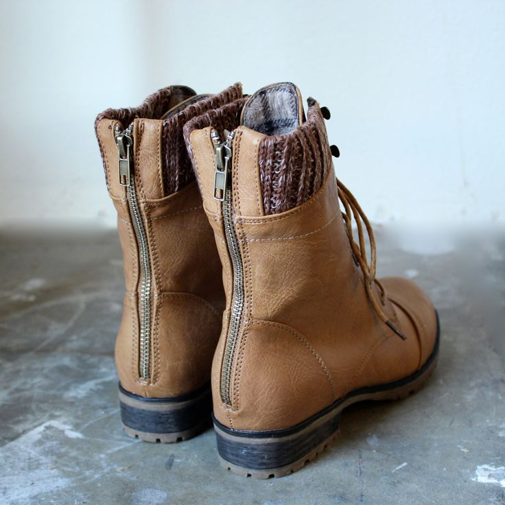 Womens Dc Shoes That Look Like Work Boots