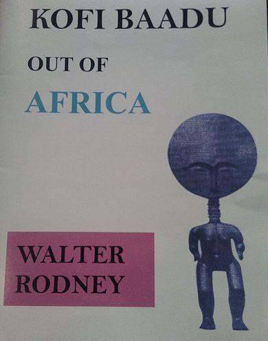 18 best books guyana images on pinterest british guiana african diaspora book jacket book cover art malvernweather Images