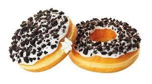 """Résultat de recherche d'images pour """"donut counter tumblr"""""""