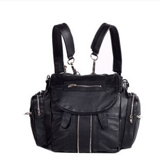 Cheap handbags floral, Buy Quality handbag green directly from China backpack purse Suppliers: