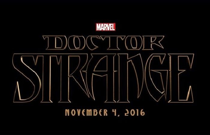 """Marvel's Doctor Strange Movie Being Described As """"Dark"""" And """"Psychedelic"""" - It's All The Rage"""