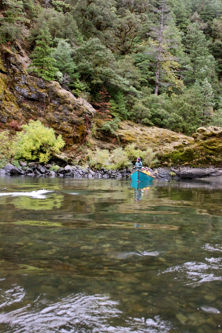 391 best beautiful southern oregon images on pinterest for Rogue river fishing