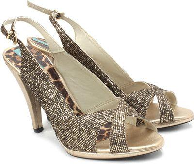 Trending shoes this week #shoes #shopping #women #fashion