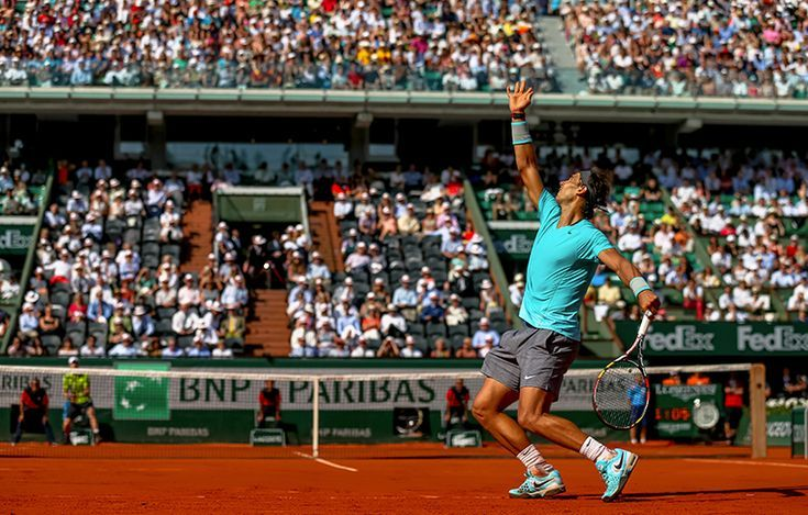 French Open Ticket Packages Mac Sports Travel Tennis Frenchopen Paris Travel Bucketlists Sports Travel Travel Tickets Travel Agency