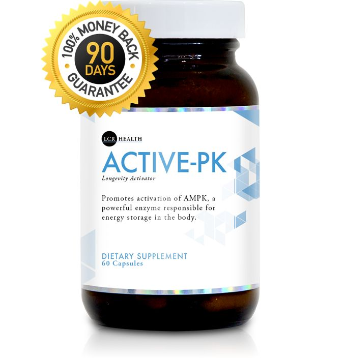 LCR Health: ACTIVE-PK | Order Now | Deep fat solution ...
