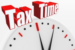 If you have missed the tax filing deadlineand wondering,how to file tax extension! You will find here  #financialadvice #taxtips
