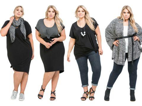 17 Best ideas about Plus Size Clothing Australia on Pinterest ...
