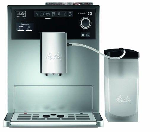 Fancy To get more information http espressomaschine aktuell