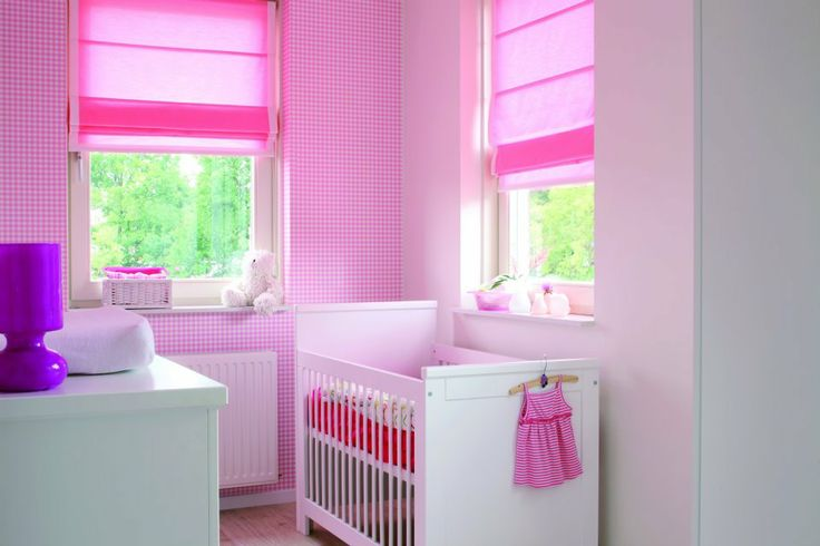Ahh the season of bright and light colors!!  There is no such thing as too much pink for a girl. The Vadain Exclusive Collection, color 7533.