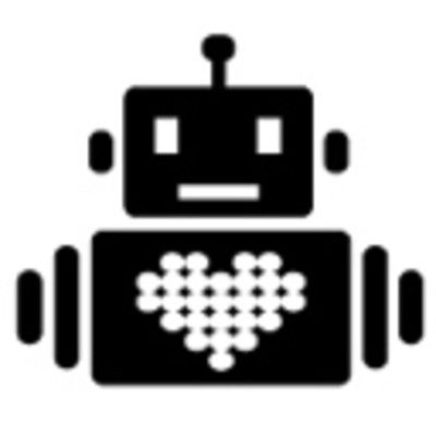 Robot Heart Burning Man 2014 DJ Lineup Burning Man