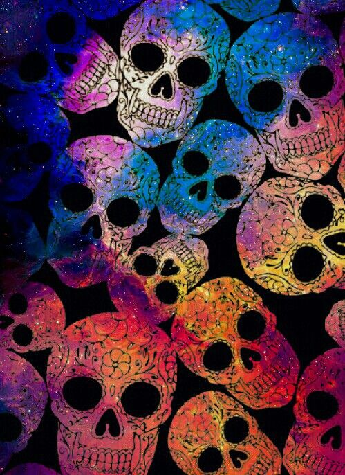 Funky Wallpapers With Quotes 1368 Best Skull Kandy Images On Pinterest Tattoo Ideas
