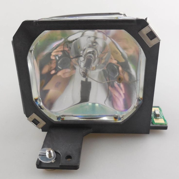 Cheap Projector Lamps Car Buy Quality Lamp Service Directly From China For Suppliers Original EPSON
