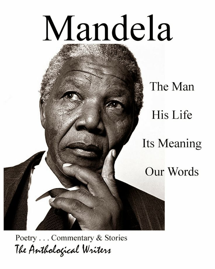 a biography of nelson mandela the philanthropist Nelson mandela height & weight nelson height in meters: nelson mandela biography and philanthropist nelson was born in mvezo.