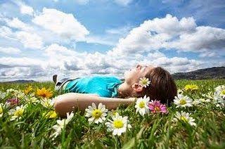 Mind tudatosság: Stresszcsökkentő gyakorlatok