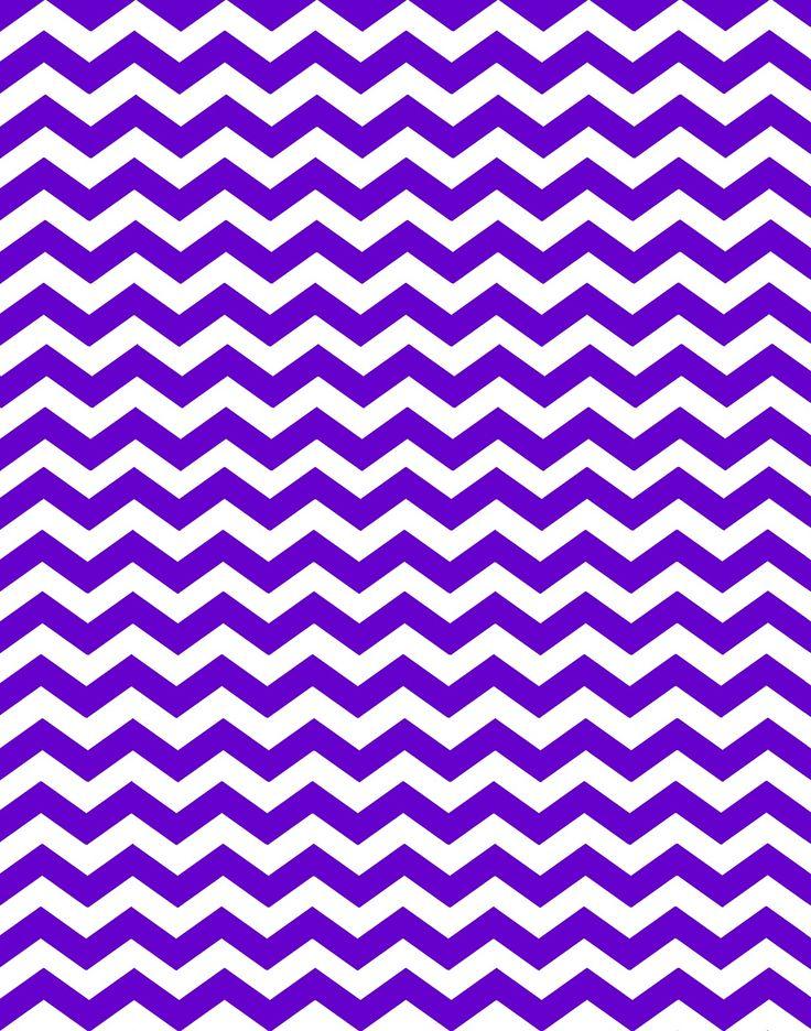 Purple Chevron Background 17 Best images about C...