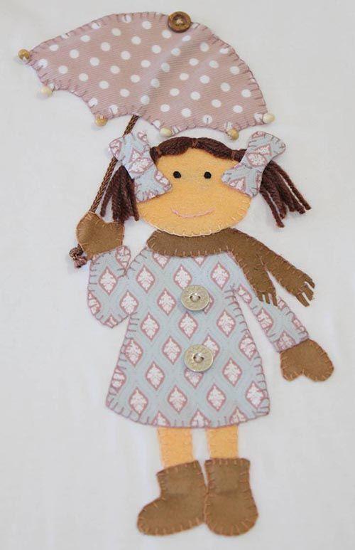 M s de 25 ideas incre bles sobre ideas monas que te gustar n en pinterest ideas de iluminaci n - Monalisa moda infantil ...