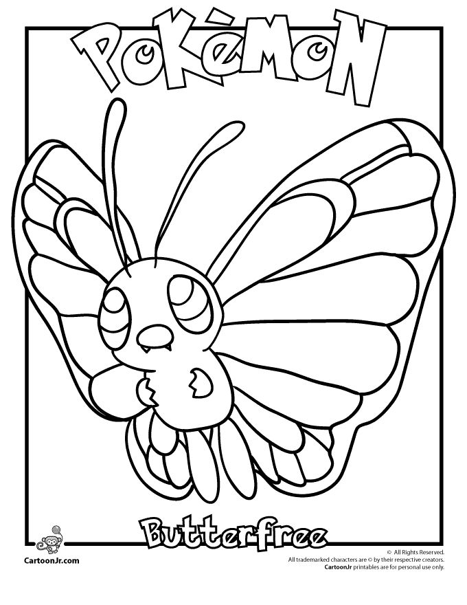 24 best Art - Coloring Books images on Pinterest Coloring books - fresh coloring pictures of pokemon legendaries