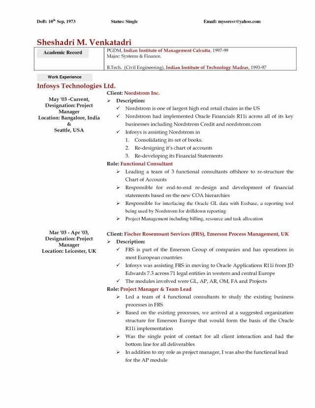 26 Financial Analyst Cover Letter Sample Resume For