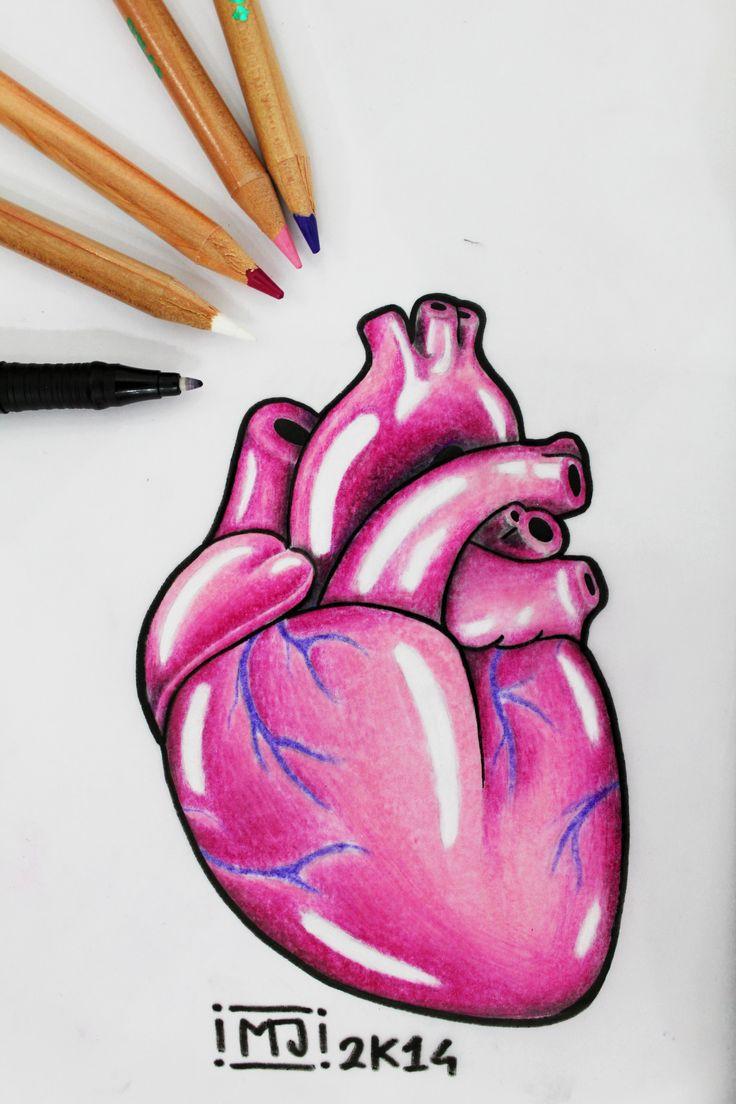 #jellyheart #heart #cuore #cuoredigelatina #gelatina #cartoon #sketch #sketchcartoon #flash #drawing #illustrationi #disegni #arte #flashtattoo #illustrationitattuaggi #tattoo #tatuaggi #mrjacktattoo