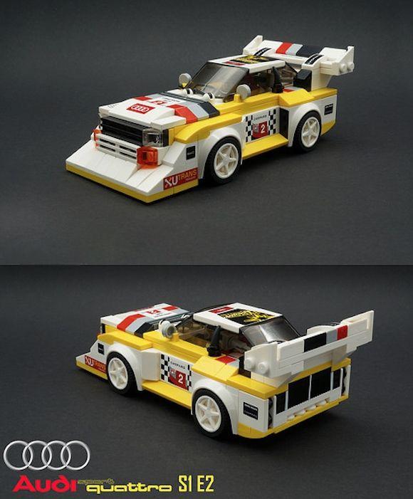 Voiture Course Lego Course De Jouet De Jouet Voiture Jouet Lego 0mNOy8wPnv