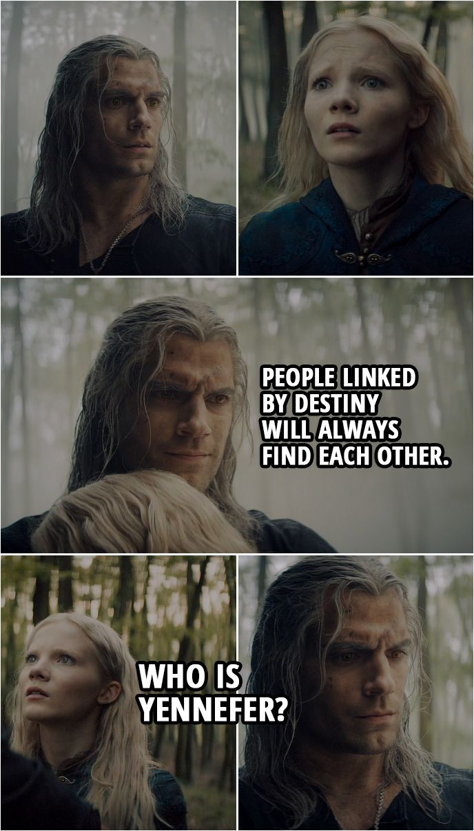 30 Best The Witcher Quotes Hmm F Ck Scattered Quotes The Witcher The Witcher Books The Witcher Geralt