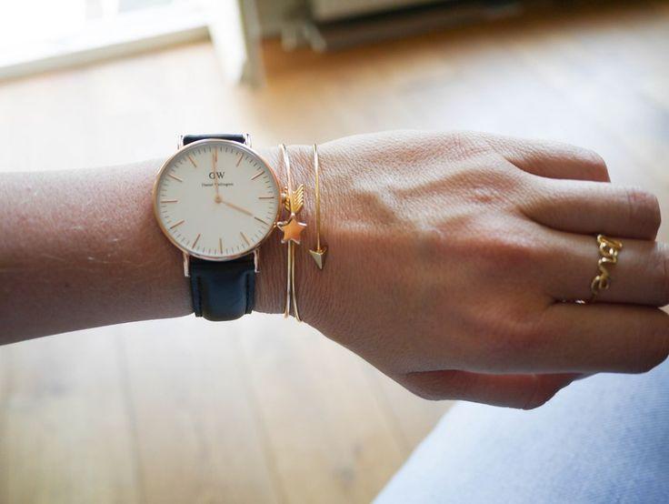 macam macam jam tangan, macam macam jam tangan wanita, macam macam jam tangan rolex, macam macam jam tangan cewek, macam macam jam tangan keren