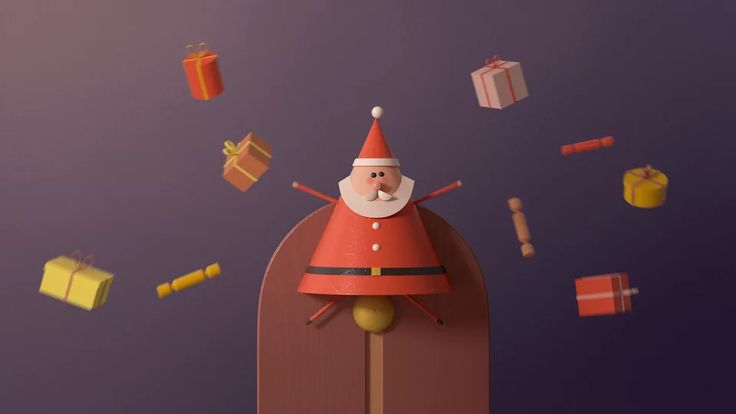 Troublemakers - Christmas on Vimeo
