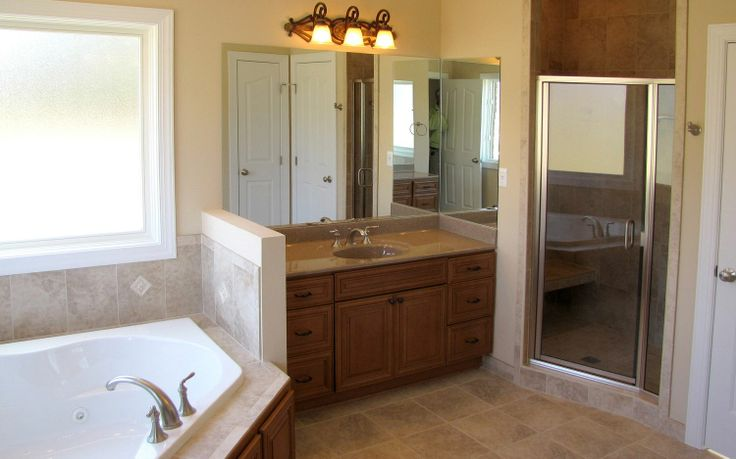 Tuscan home design pictures get house design ideas