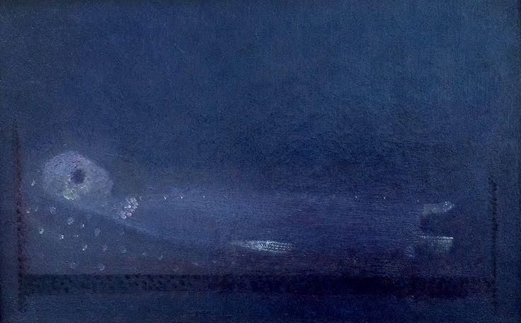 Aad de Haas – Lidwina van Schiedam, 1946
