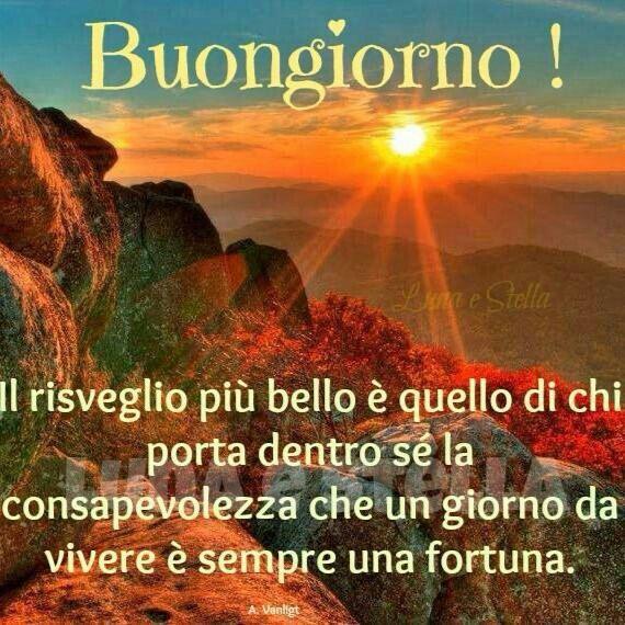 1000 images about buon giorno su pinterest for Immagini spiritose buona serata