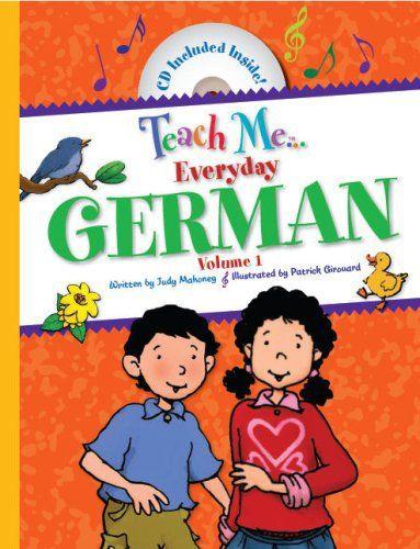 365 Best Deutsche Schule Images On Pinterest German border=