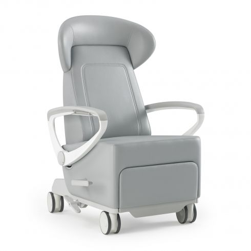 Ava Recliner | Nemschoff · Healthcare DesignRecliners  sc 1 st  Pinterest & 15 best healthcare recliners images on Pinterest | Recliners ... islam-shia.org
