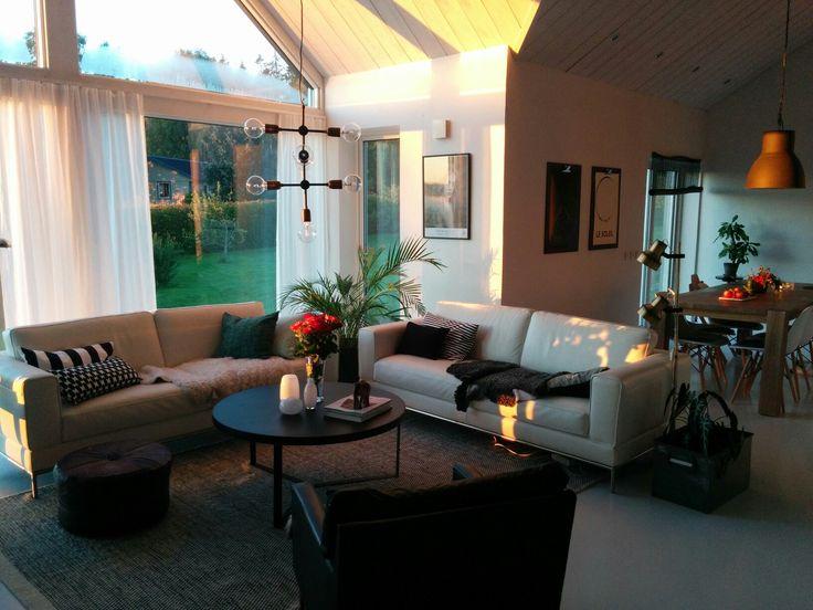 #livingroom #housedoctor