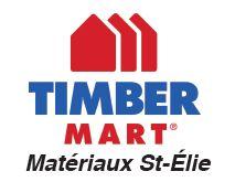 Offre différents produits, quincaillerie, plomberie, peinture, déco, articles saisonnier, matériaux.  Adresse 17 Rue St-Michel-Archange Sherbrooke (Québec) J1R 0C3 819 565-2281