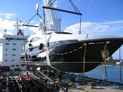 We always try to give customers satisfactory transportation and become permanent #yachtshipping and transport company https://medium.com/@allen860zara/find-best-yacht-transport-company-1927cd70e8c9