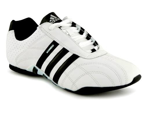 Adidas Kundo - a modern classic IMO
