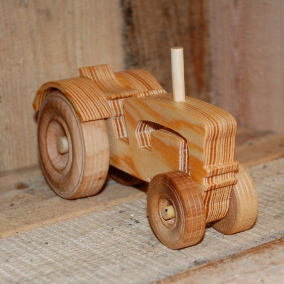 https://www.etsy.com/fr/listing/105594259/tracteur-ford-antique?ref=shop_home_active_23