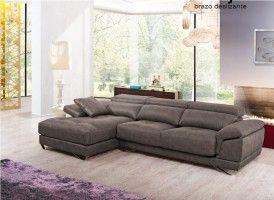 nuevos modelos en sofs de de muebles kimobel