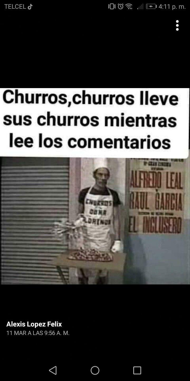 Pin De Yoselin En Memes Leer Leelo Felix